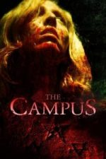 Nonton Film The Campus (2018) Subtitle Indonesia Streaming Movie Download