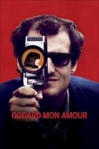 Nonton Film Godard Mon Amour (Le Redoutable) (2017) Subtitle Indonesia Streaming Movie Download