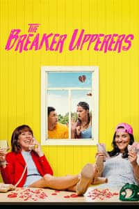 Nonton Film The Breaker Upperers (2018) Subtitle Indonesia Streaming Movie Download