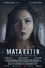 Nonton Film Pocong Kamar Sebelah (2009) Subtitle Indonesia Streaming Movie Download