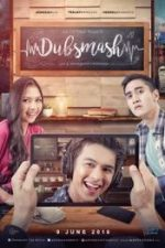 Nonton Film Dubsmash (2016) Subtitle Indonesia Streaming Movie Download
