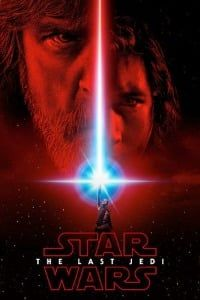 Nonton Film Star Wars: Episode VIII – The Last Jedi (2017) Subtitle Indonesia Streaming Movie Download