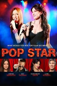 Nonton Film Pop Star (2013) Subtitle Indonesia Streaming Movie Download