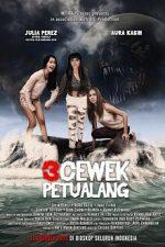 Nonton Film 3 Cewek Petualang (2013) Subtitle Indonesia Streaming Movie Download