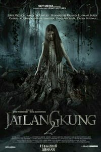 Nonton Film Jailangkung 2 (2018) Subtitle Indonesia Streaming Movie Download