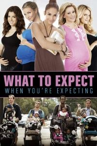 Nonton Film What to Expect When You're Expecting (2012) Subtitle Indonesia Streaming Movie Download