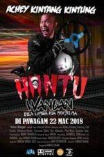Nonton Film Hantu Wangan (2018) Subtitle Indonesia Streaming Movie Download