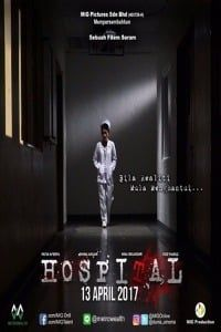 Nonton Film Hospital (2017) Subtitle Indonesia Streaming Movie Download