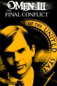 Nonton Film Omen III: The Final Conflict (1981) Subtitle Indonesia Streaming Movie Download