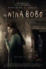 Nonton Film Oo Nina Bobo (2014) Subtitle Indonesia Streaming Movie Download
