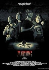 Nonton Film Jelangkung (2001) Subtitle Indonesia Streaming Movie Download