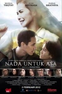 Nonton Film Nada for Asa (2015) Subtitle Indonesia Streaming Movie Download