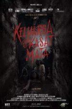 Nonton Film Keluarga Tak Kasat Mata (2017) Subtitle Indonesia Streaming Movie Download