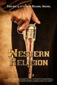 Nonton Film Western Religion (2015) Subtitle Indonesia Streaming Movie Download