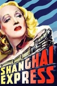 Nonton Film Shanghai Express (1932) Subtitle Indonesia Streaming Movie Download