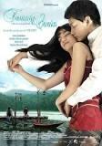 Nonton Film Tentang Cinta (2007) Subtitle Indonesia Streaming Movie Download