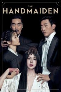 Nonton Film The Handmaiden (2016) Subtitle Indonesia Streaming Movie Download