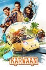 Nonton Film Karwaan (2018) Subtitle Indonesia Streaming Movie Download