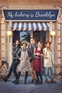 Nonton Film My Bakery in Brooklyn 2016 Subtitle Indonesia Streaming Movie Download