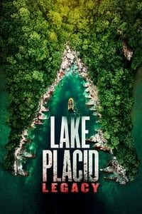 Nonton Film Lake Placid: Legacy (2018) Subtitle Indonesia Streaming Movie Download
