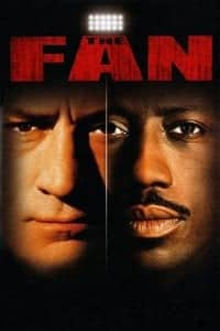 Nonton Film The Fan (1996) Subtitle Indonesia Streaming Movie Download