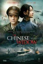 Nonton Film The Hidden Soldier (2017) Subtitle Indonesia Streaming Movie Download