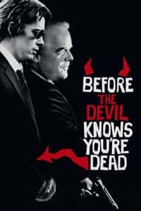 Nonton Film Before the Devil Knows You're Dead (2007) Subtitle Indonesia Streaming Movie Download