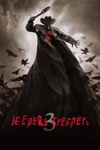Nonton Film Jeepers Creepers III (2017) Subtitle Indonesia Streaming Movie Download