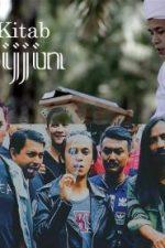 Nonton Film Kitab Sijjin 2018 Subtitle Indonesia Streaming Movie Download