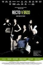 Nonton Film Rectoverso (2013) Subtitle Indonesia Streaming Movie Download