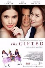 Nonton Film The Gifted (2014) Subtitle Indonesia Streaming Movie Download