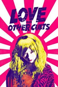 Nonton Film Love and Other Cults (2017) Subtitle Indonesia Streaming Movie Download