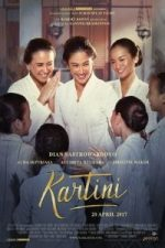 Nonton Film Kartini (2017) Subtitle Indonesia Streaming Movie Download