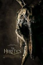 Nonton Film The Heretics (2017) Subtitle Indonesia Streaming Movie Download