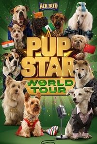 Nonton Film Pup Star: World Tour (2018) Subtitle Indonesia Streaming Movie Download