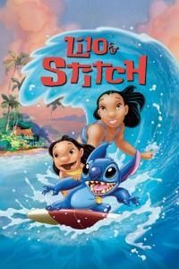 Nonton Film Lilo & Stitch (2002) Subtitle Indonesia Streaming Movie Download