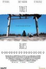 Nonton Film Toilet Blues (2012) Subtitle Indonesia Streaming Movie Download