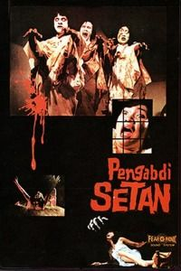 Nonton Film Pengabdi setan (1980) Subtitle Indonesia Streaming Movie Download