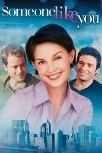 Nonton Film Someone Like You… (2001) Subtitle Indonesia Streaming Movie Download