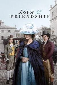 Nonton Film Love & Friendship (2016) Subtitle Indonesia Streaming Movie Download