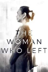 Nonton Film The Woman Who Left (2016) Subtitle Indonesia Streaming Movie Download