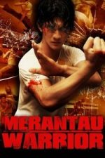Nonton Film Merantau (2009) Subtitle Indonesia Streaming Movie Download