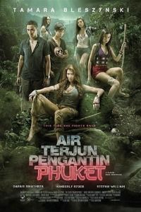 Nonton Film Air Terjun Pengantin Phuket (2013) Subtitle Indonesia Streaming Movie Download