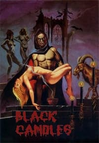 Nonton Film Black Candles (1982) Subtitle Indonesia Streaming Movie Download