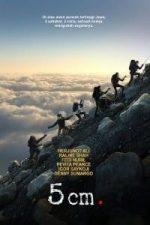 Nonton Film 5 Cm (2012) Subtitle Indonesia Streaming Movie Download