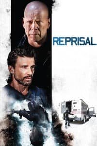 Nonton Film Reprisal (2018) Subtitle Indonesia Streaming Movie Download