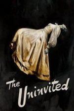 Nonton Film The Uninvited (1944) Subtitle Indonesia Streaming Movie Download