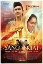 Nonton Film Sang Kiai (2013) Subtitle Indonesia Streaming Movie Download