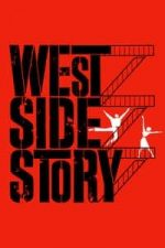 Nonton Film West Side Story (1961) Subtitle Indonesia Streaming Movie Download