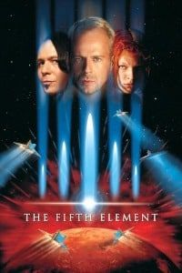 Nonton Film The Fifth Element (1997) Subtitle Indonesia Streaming Movie Download